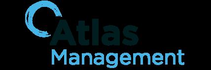 Atlas Management – Polynésie Française